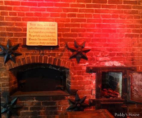 sturgis pretzel house sturgis pretzel house 28 images lititz pa julius