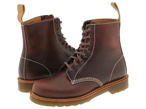 the streetwear shoes and boots thread no sneakers