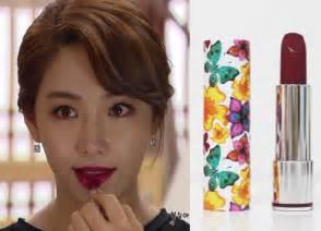 Harga Laneige Silk Lipstick Warna Beige Chiffon 7 lipstik yang jadi incaran para wanita karena drama korea