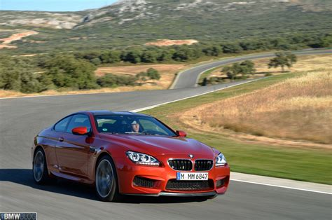 bmw m6 0 60 2013 bmw m6 coupe mile high 0 60 mph performance test