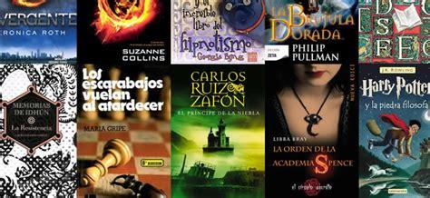 libro la aventura de los lista de los mejores libros de aventuras de la literatura juvenil