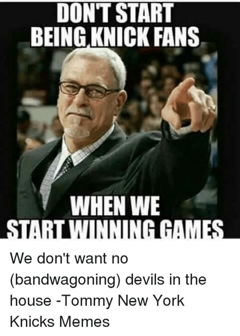 Knicks Memes - 25 best memes about new york knicks meme memes new