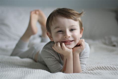 average hair for 3 year old the gallery for gt cute 3 year old boy brown hair