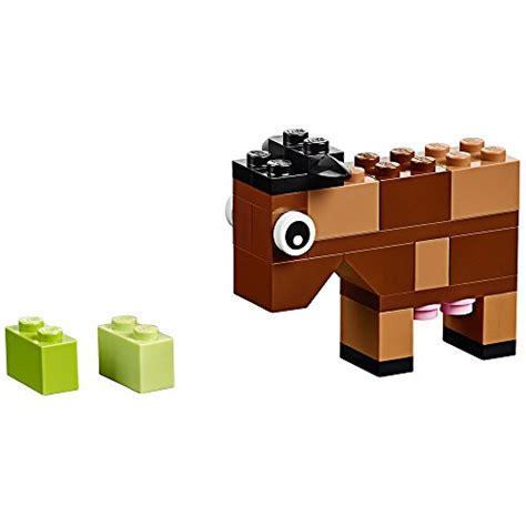 lego classic 10692 lego creative bricks at shop ireland