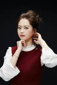 film terbaru go ara go ara 고아라 picture gallery hancinema the korean