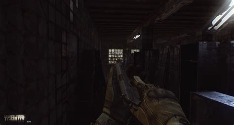 Swing Room Factory by Factory Screenshots Escape From Tarkov