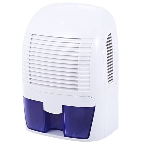 Bathroom Air Dryer by Xrow 800a Portable Dehumidifier Air Dryer For Bedroom