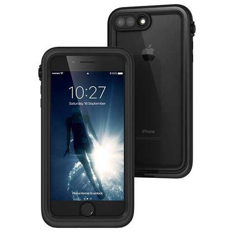 catalyst waterproof iphone  case    gadgetsin
