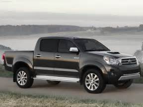 Toyota Hilux 2015 2015 Toyota Hilux Release Date 2017 Car Reviews Prices