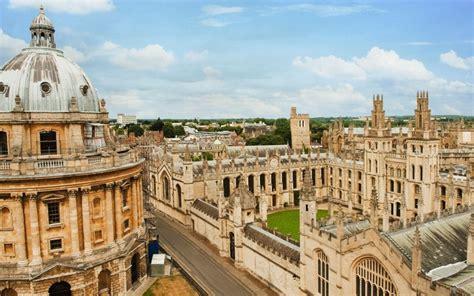 the kill oxford worlds beautiful universities around the world