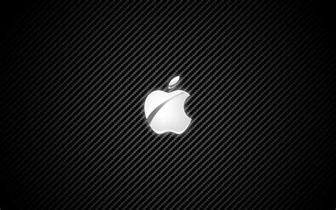 wallpaper apple dark download dark apple carbon fiber wallpaper 8157 1920x1200