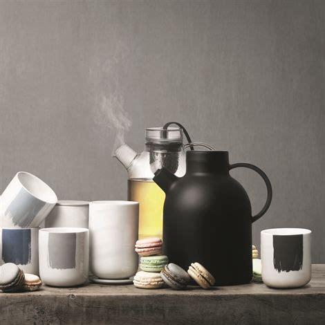scandinavian design mugs mugs by scandinavian design center ceramic gifts that i