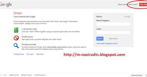 cara mudah membuat blog gratis blogspot blogger iseng cara mudah membuat blog pribadi gratis di