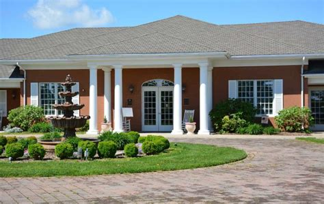 Fisher House Ft Cbell 10 Clarksvillenow Com Fort Fisher House Rentals