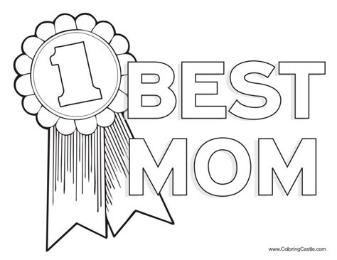 free printable mothers day coloring pages coloring page splendi mothers day coloring sheets