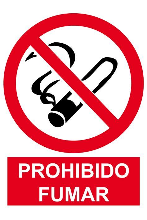 prohibido fumar letrero prohibido comer related keywords letrero prohibido comer long tail keywords keywordsking