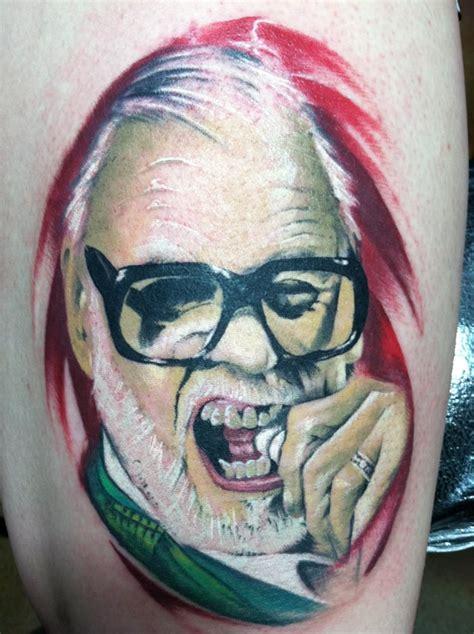 tattoo cost san diego above all tattoo tattoo pacific beach san diego ca