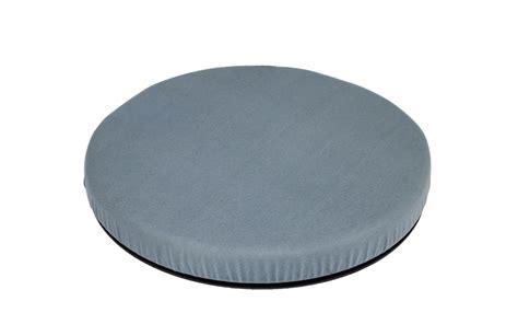 car swivel seat cushion australia ss 2750g 360 176 abs swivel seat cushion gray obbomed
