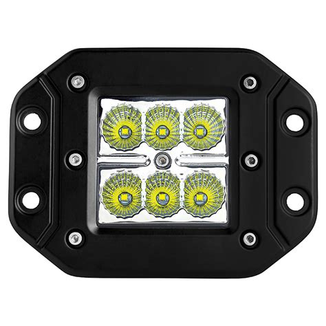 flush mount led lights flush mount led work lights images