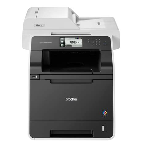 Printer Kasir Laser archives revizionsend