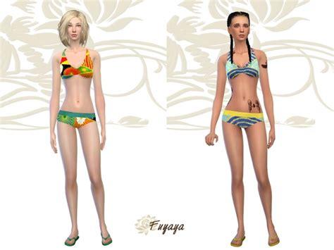 swimsuit sims 4 updates best ts4 cc downloads page 4 of 6 swimsuit 187 sims 4 updates 187 best ts4 cc downloads 187 page