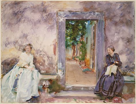 the garden wall wiki file singer sargent the garden wall