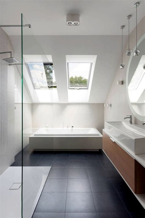minimalist bathroom design ideas minimalist bathroom design 33 ideas for stylish bathroom