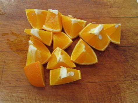 fruit kvass how to make fruit kvass fermented probiotic drink recipe