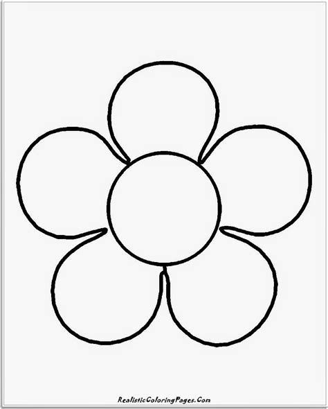 simple coloring pages for toddlers free 14 simple nature coloring pages realistic coloring pages