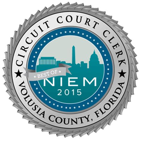 Volusia Clerk Of Court Records E Roth Clerk Of The Circuit Court Volusia County Florida