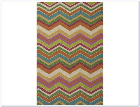 Chevron Area Rugs Target Download Page Home Design Ideas Rug Target