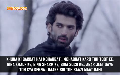 film roy quotes love quotes from hindi movie fitoor aditya roy kapur