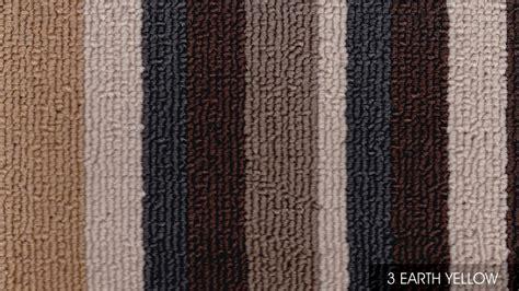 Karpet Meteran Pameran jual karpet skyline di toko karpet roll beli meteran murah