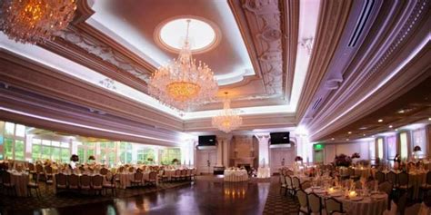 low cost wedding venues nj 2 the park savoy weddings get prices for wedding venues in nj