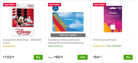 Sam S Club Gift Card Offer - ultimate rewards 5x everywhere almost frequent miler
