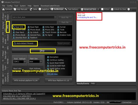 Micromax Pattern Lock Unlock Software Free Download | topic micromax pattern unlock software free download