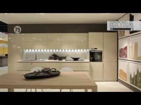 mobili prezioso cucine veneta cucine in expo da prezioso casa