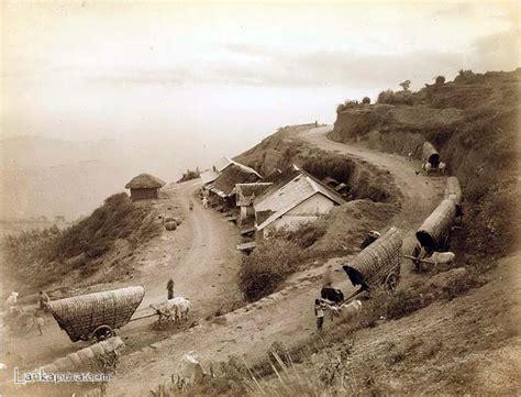 Road In Sri Lanka Essay by Historic Image Of Sri Lanka