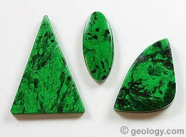 green gemstones names www pixshark images