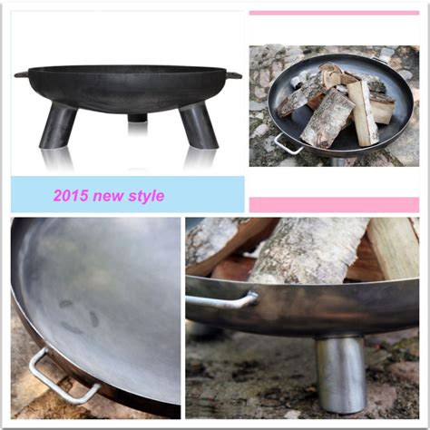 cast iron pits for sale alibaba china new products 2016 sale cast iron