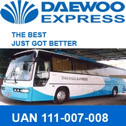 Daewoo Dsbf0563el Ac 0 5 Pk skyways service lahore islamabad rawalpindi