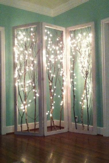 wonderful Indoor String Light Decoration Ideas #4: AD-Amazingly-Pretty-Ways-To-Use-String-Lights-4.jpg