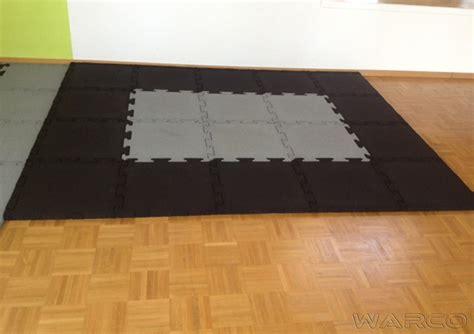 pavimenti in gomma per palestre palestra e fitness club