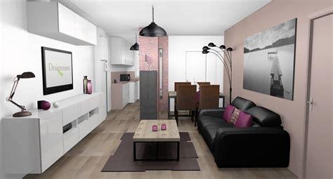 Home Decor Au by D 233 Coration D Int 233 Rieur D Un S 233 Jour 224 Romainville 93