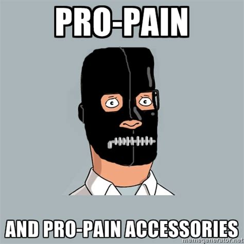 Bdsm Meme - i sell propane and propane accessories know your meme