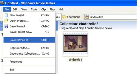 windows movie maker tutorial pdf file free internet marketing ebooks pdf video editing software