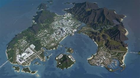 world map cities skylines fantastic cities skylines map and show by fluxtrance
