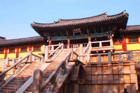 silla hwarang monarchs of korea baekje silla hwarang history k