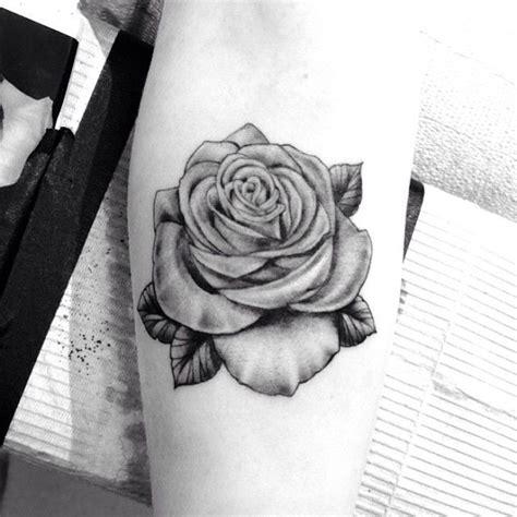 rose tattoo price best 25 single tattoos ideas on tatoo