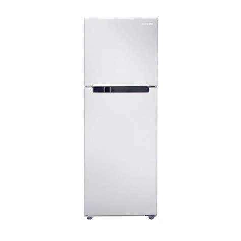 Kulkas Samsung Rt 20 Far jual deals samsung rt20farwdww kulkas putih 2